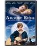August Rush[2007] Movie,