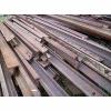 Iron &Amp; Steel