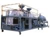 Engine Oil Regeneration System / Purifier / Filtration / Purification / Refinery