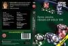 Gambling Poker Dvd