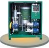Oil Regeneration System 4