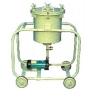 Micron Filter Unit