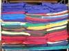 Textile Remnants