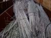 Aluminum Rods (Scrap Cnf Pricing)