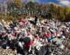 Waste Materials