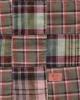 100% Cotton Patch Work Stock Fabrics