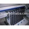 Oland Versacam Vp-540 Printer