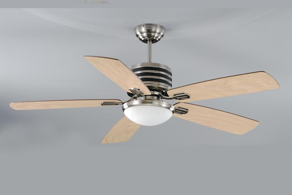 We Sell Dc Motor Ceiling Fan Jurat Houseware Supplies Inc
