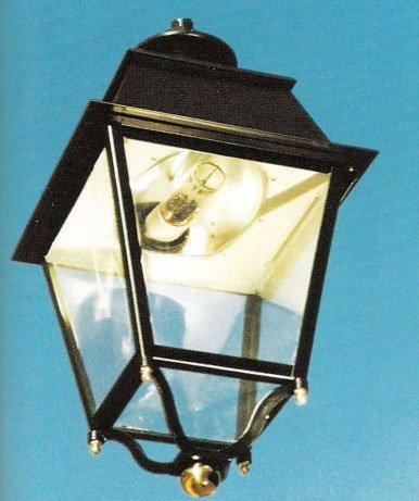 lanterne ext rieure de k 130 xyt lampadaires de rue id du produit 100824607. Black Bedroom Furniture Sets. Home Design Ideas