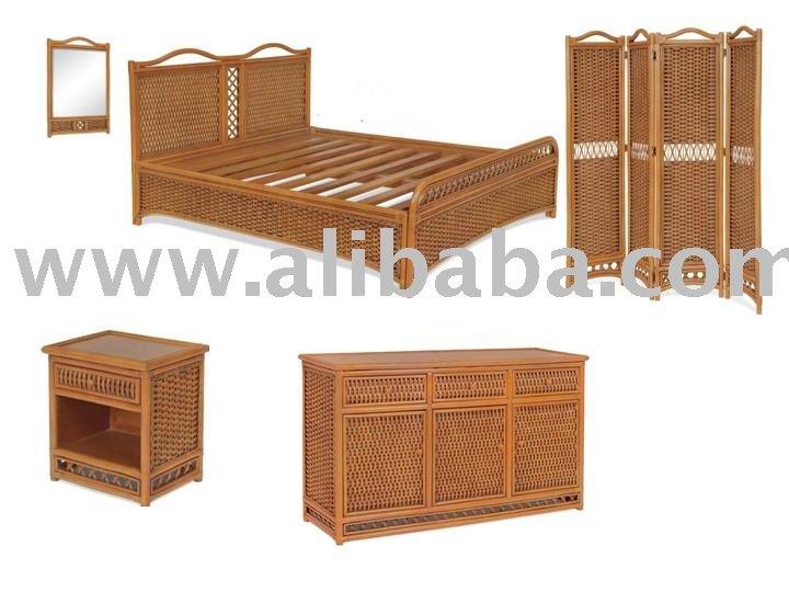 Cane Bedroom Furniture On Rattan Bedroom Furniture Sets Rattan Bedroom  Furniture Sets