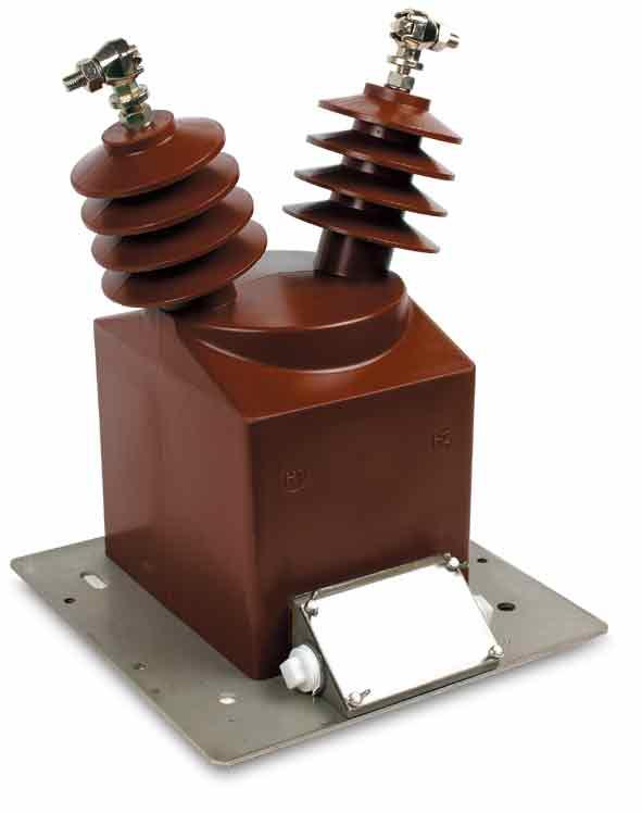 Conhecendo componentes eletronicos - Página 3 Outdoor_Potential_Transformer