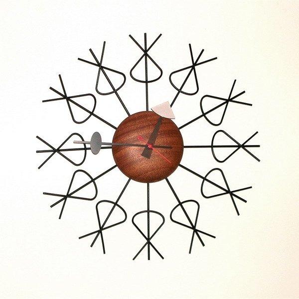 乔治8226;尼尔森George Nelson(美国1907-1986)设计品集 - 刘懿工作室 - 刘懿工作室 YI LIU STUDIO