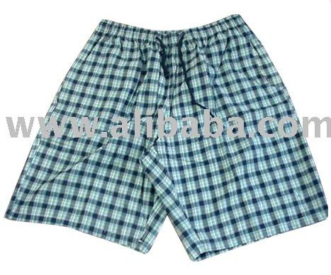 La Historia Que Soñé  (Joe y Tu) Boxer_Shorts_In_Stock_Surplus