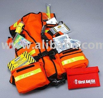 Sobre los kits de supervivencia (I) Bush_Pilot_Survival_Vest