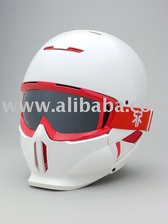 cool snowboarding tricks. cool snowboarding tricks. cool snowboard helmets; cool snowboard helmets