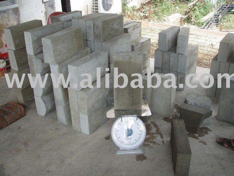 Celular bloques de hormig n concreto tecnolog a - Hormigon celular precio ...