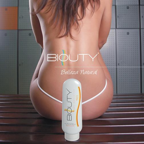 Biouty_Natural_Fat_Burning_Anti_Cellulite_Gels.jpg