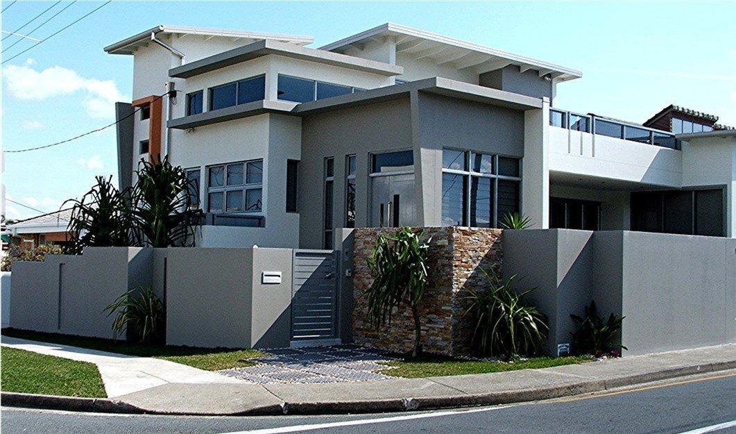 Cnr Hedges Avenue, Mermaid Beach, Gold Coast, Queensland, Australia