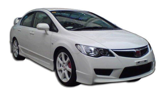 92 Honda Civic Power Window Conversion Kits