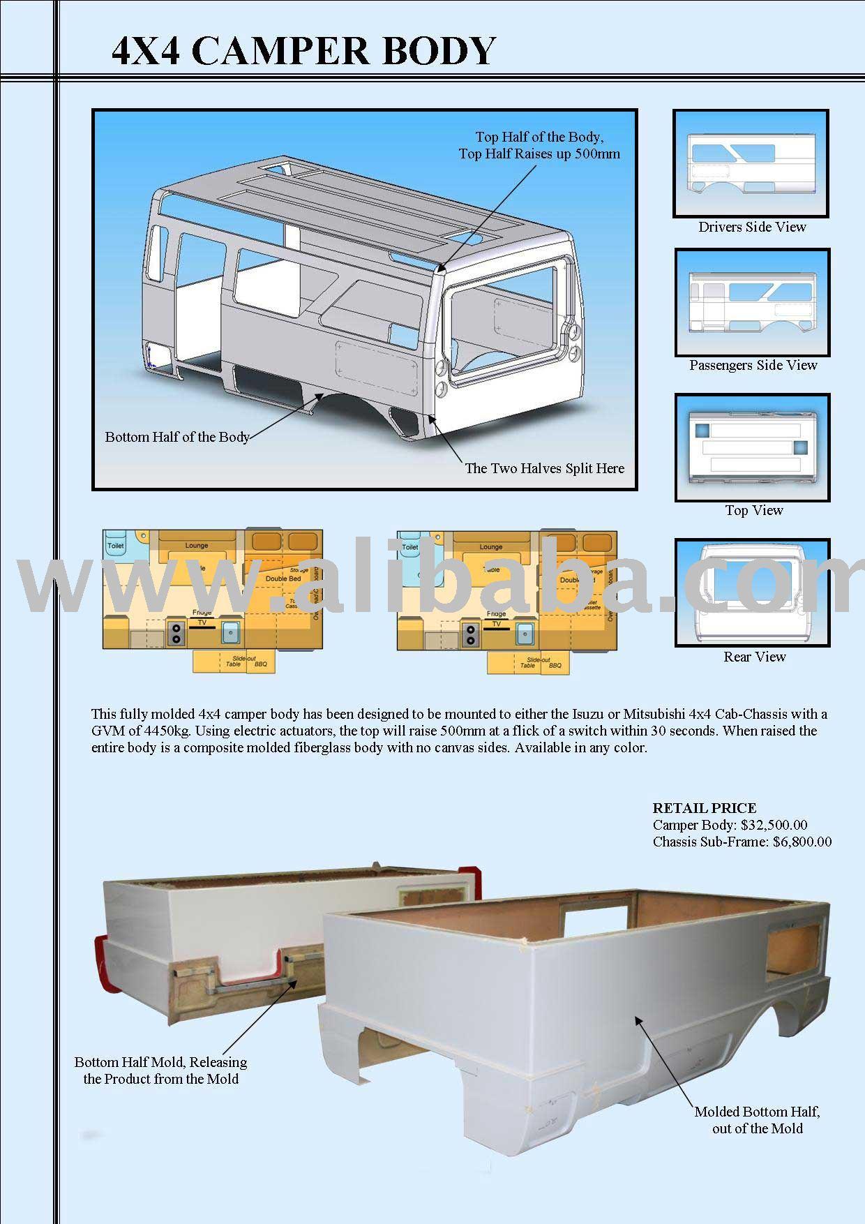 4 x 4 moteur corps de la maison atv id du produit for Cuisine 4x4