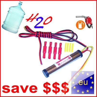 http://img.alibaba.com/photo/101698841/Hho_Efie_O2_Sensor_Adjuster_4_Hydrogen_Generator.jpg
