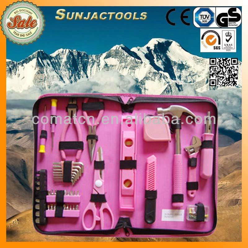 Pink_tool_set.jpg