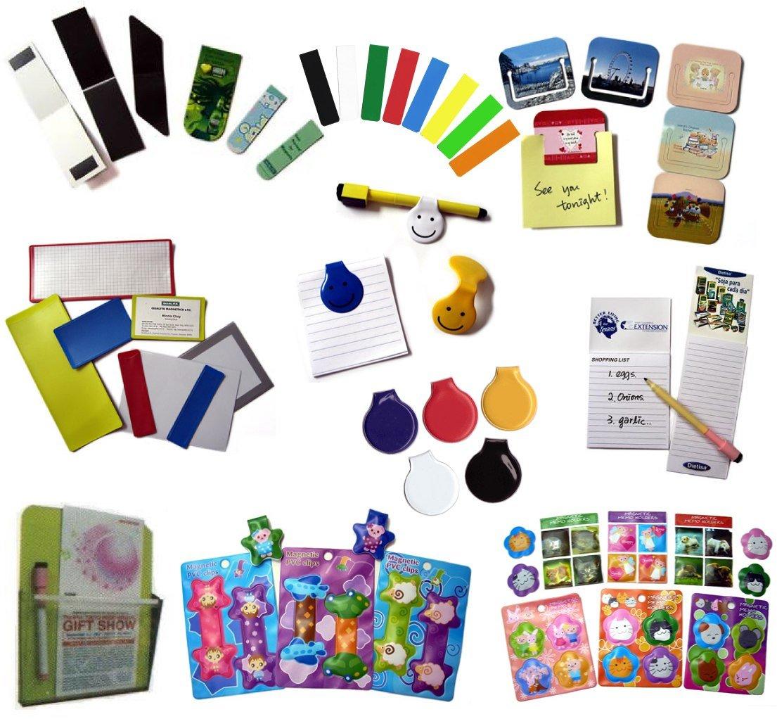 Magnetismo de papeler a suministros de oficina y material for Suministros de papeleria para oficina