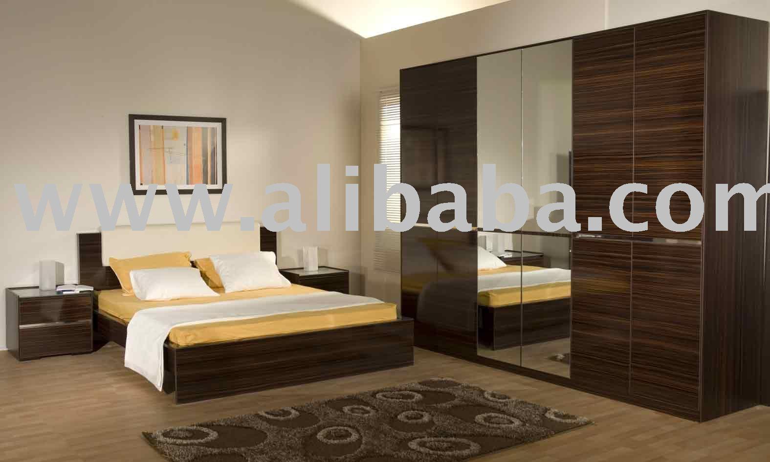 30 ensemble de chambre coucher lots de literie id du produit103881829 - Meuble Chambre A Coucher Turque