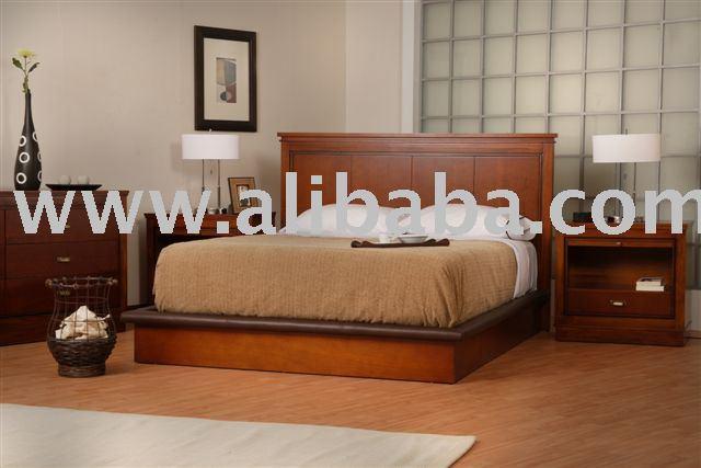 Urbana juego de dormitorio sets dormitorio identificaci n for Juego de dormitorio montevideo