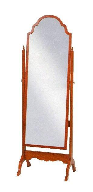 Lungo specchio cheval specchio id prodotto 104107693 for Specchio lungo