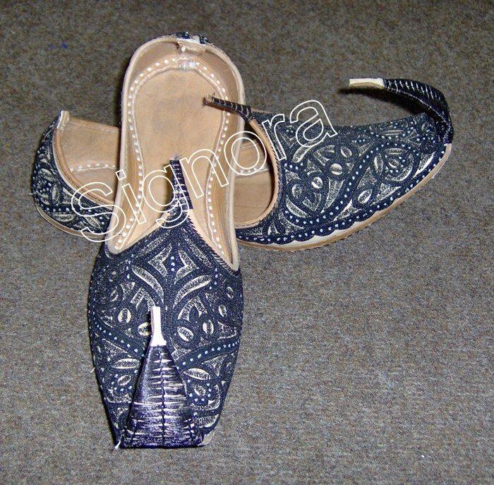 Mens Khussa shoes - Men's Khussy