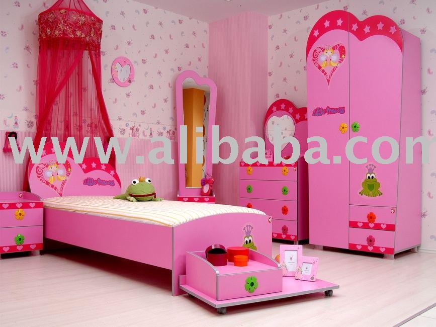 اطفال روعه Little_Princess_children_furniture.jpg