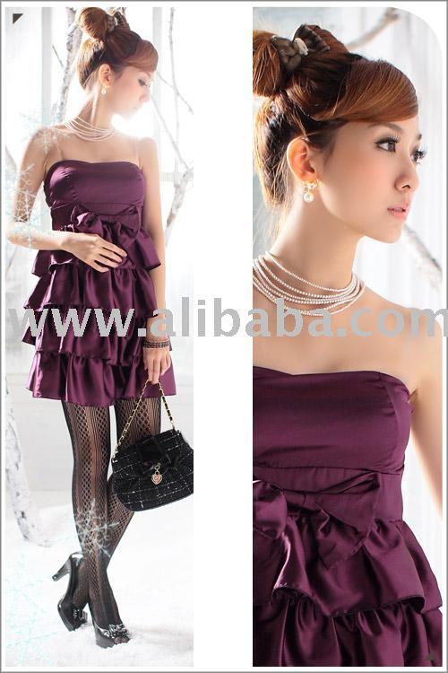 ازياء جميلة Infashion2u_Korea_Fashion_Butterfly_Dress_Purple_Black.jpg