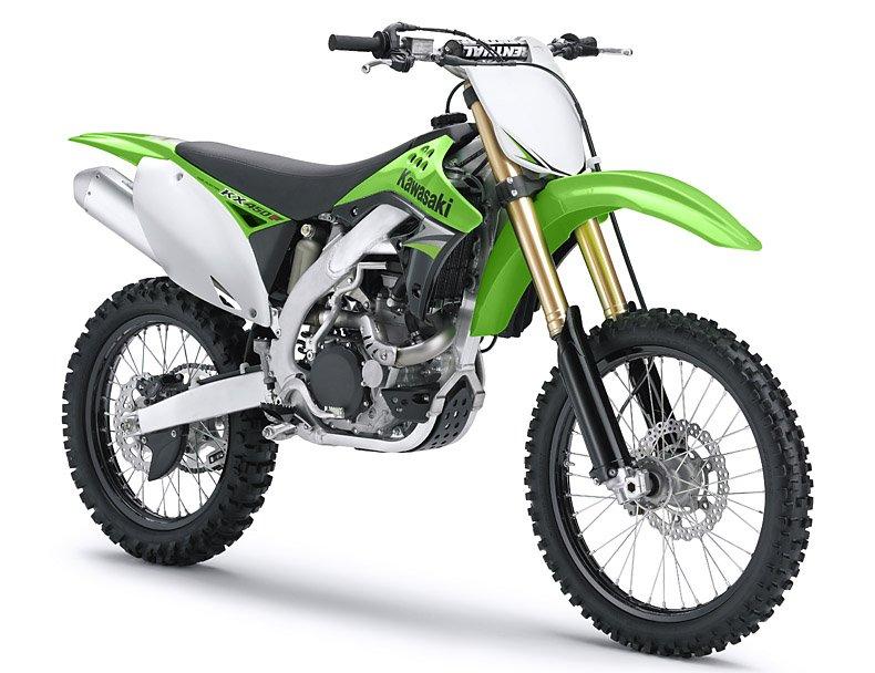 MOTORCYCLE OK  kawasaki kx 85 monster energy wallpapers