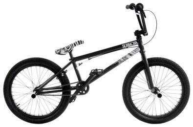 external image Subrosa_Pandora_Pro_2009_BMX_Bike.jpg