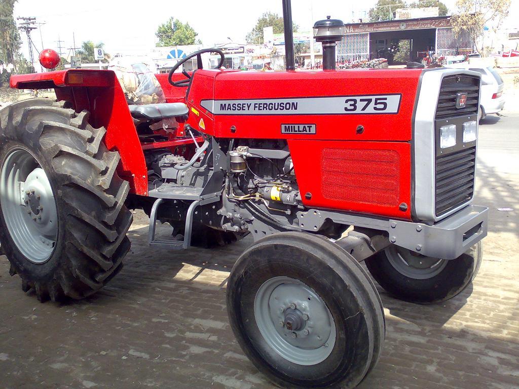 http://img.alibaba.com/photo/104861748/Massey_Ferguson_375_tractors.jpg