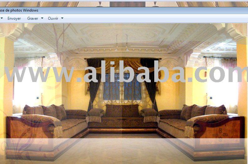 moroccan living room furniture ikea living room. Black Bedroom Furniture Sets. Home Design Ideas