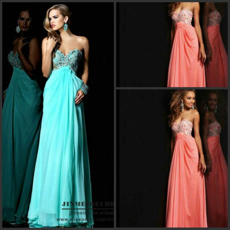 Купить Платье в пол фиолетовое Соня Мармеладова Платья и сарафаны