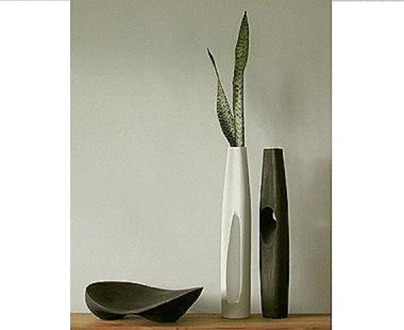 Contempor neo de cer mica art culos para el hogar for Articulos de ceramica