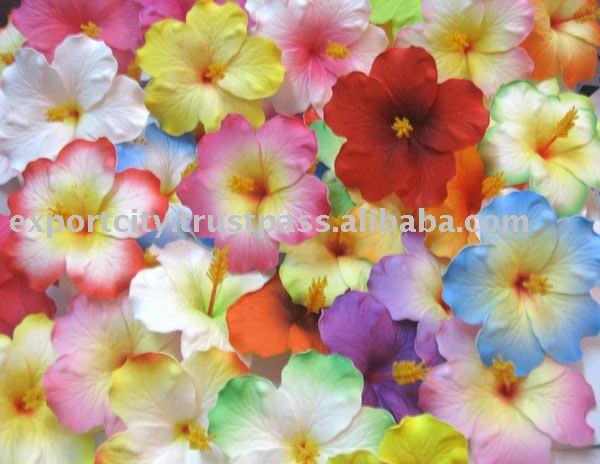 Hibiscus_Hawaiian_Foam_Flowers_Foam_Floating_Flowers.jpg