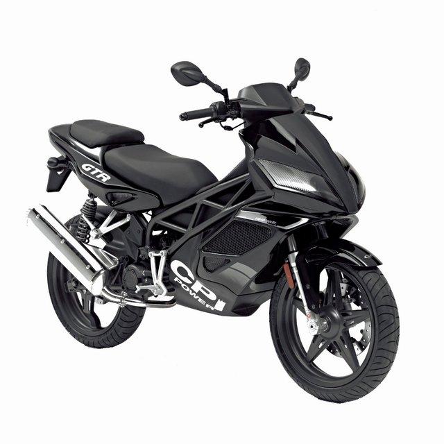 http://img.alibaba.com/photo/105793191/NAZA_GTR_150S_Motorcycle.jpg