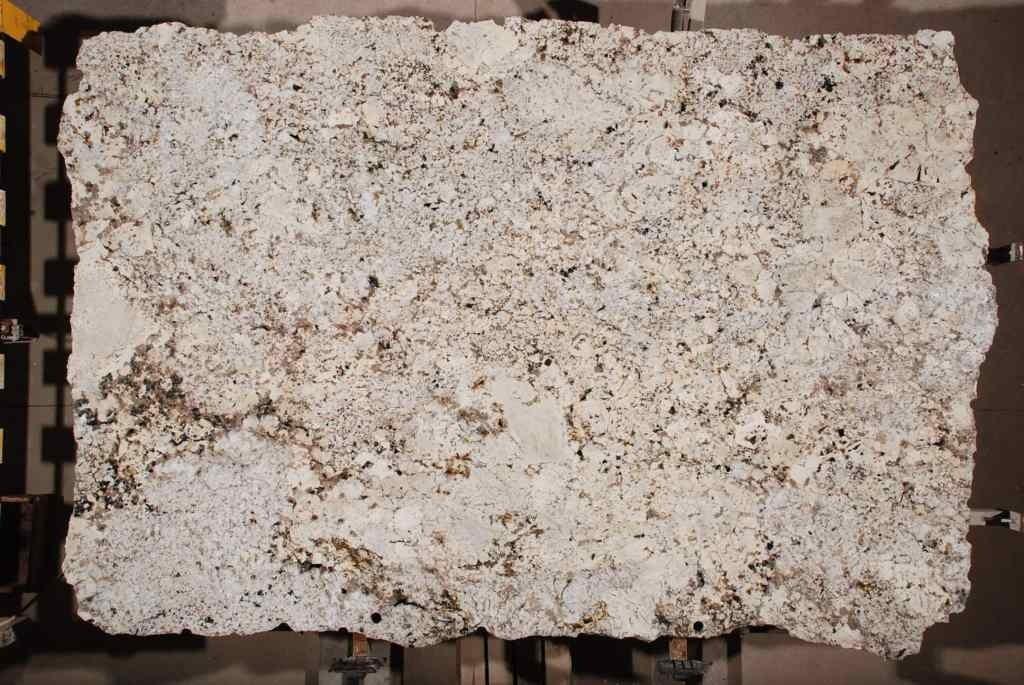 Blanco delicatus granito identificaci n del producto for Granito blanco delicatus