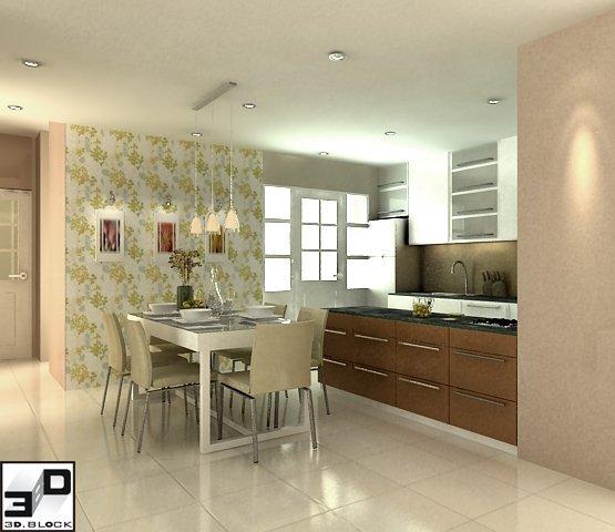 Fotos De Decorao E Arquitetura De Design De Interiores Rio De  HD