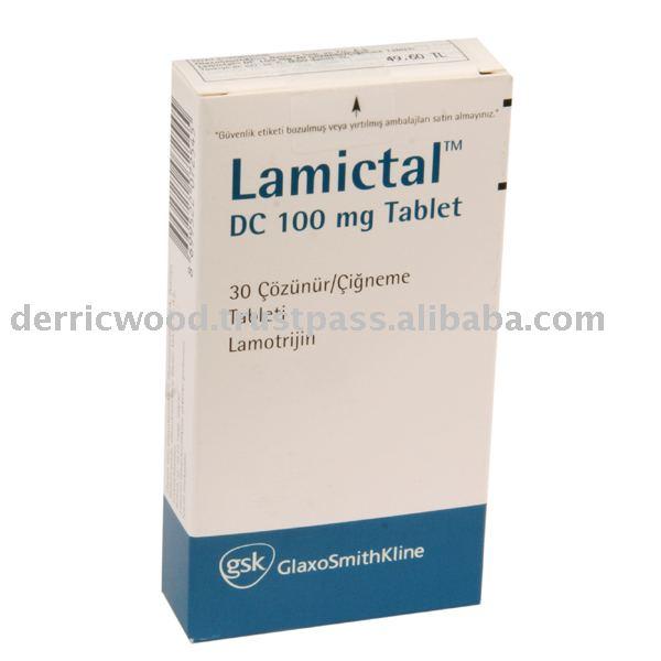 Trazodone Dosage For 80 Lb Dog