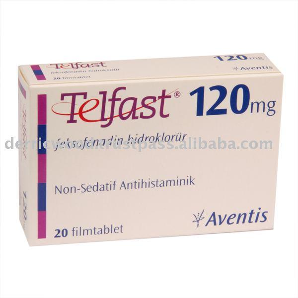 ������ ����� ( Telfast ) Telfast_120_mg_20_Tablets.jpg