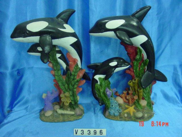 http://img.alibaba.com/photo/10649918/Resin_Animal_Figurines_Sea_Life_Ocean_Animals_Dolphin_Figure.jpg