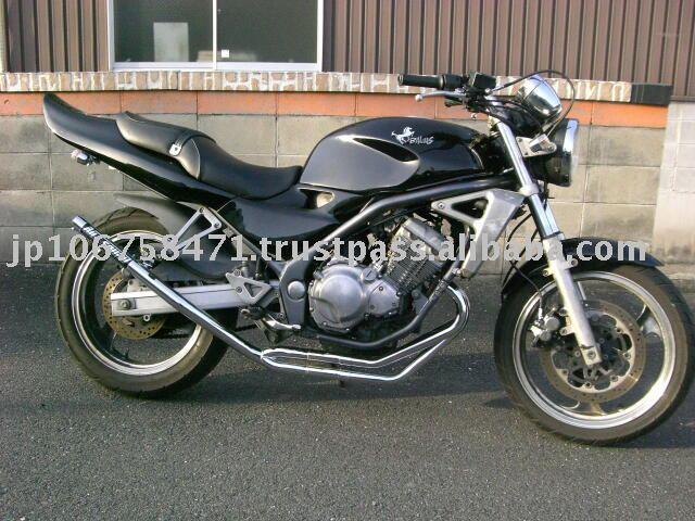 Kawasaki Motorcycles. sed kawasaki motorcycles