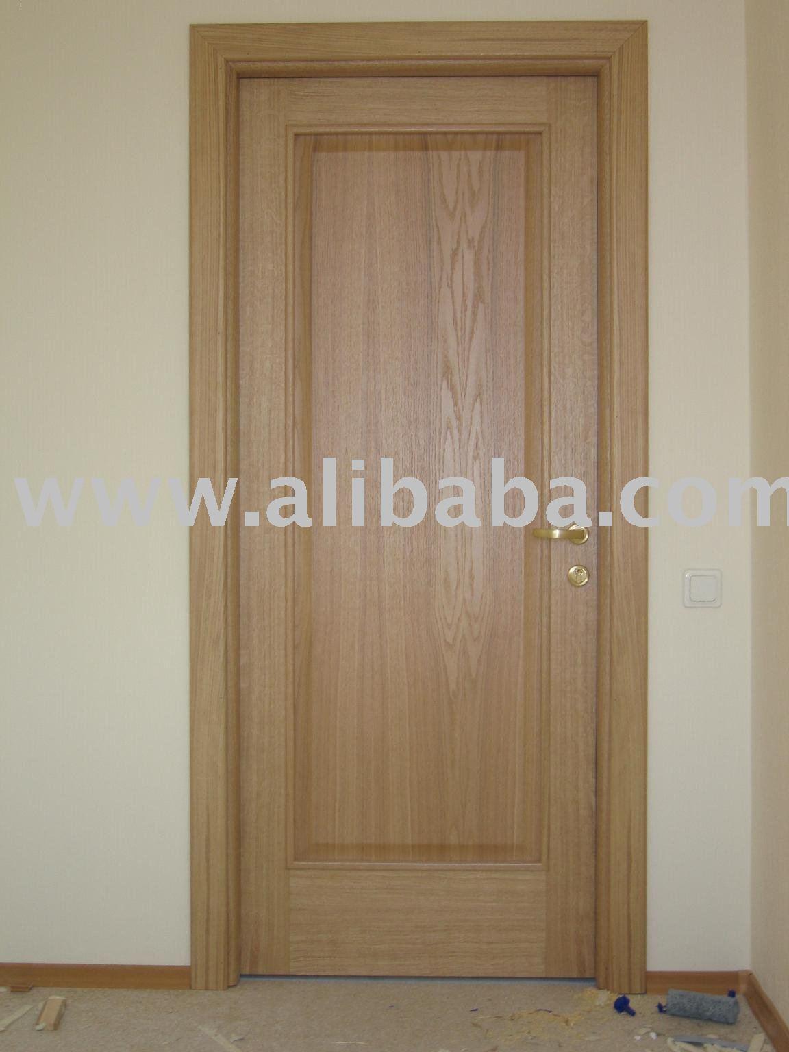 santiago aberturas abertura o puertas de madera caroldoey On puertas de madera santiago