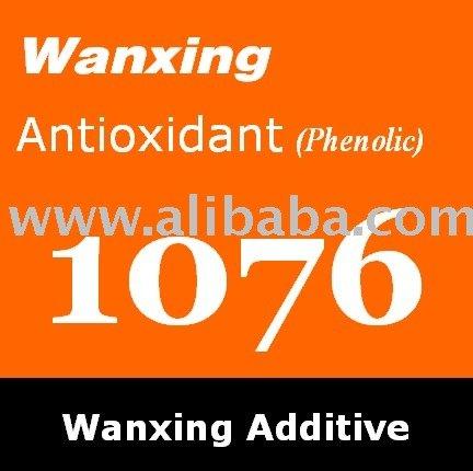 suite de chiffres - Page 5 Antioxidant_Irganox_1076