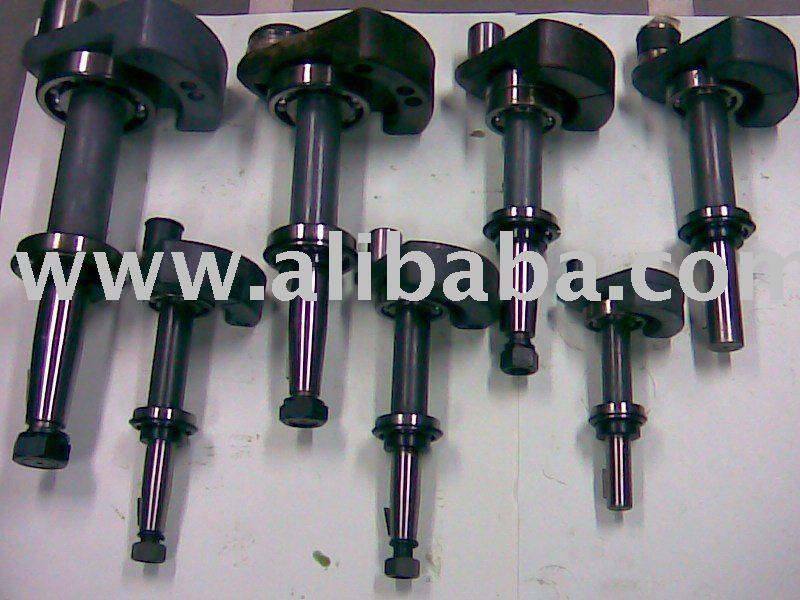 INGERSOLL RAND COMPRESSOR WIRING Compressor Pro – Ingersoll Rand 185 Wiring Diagram
